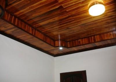 سقف کاذب لمبه  (17)
