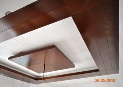 سقف کاذب لمبه  (24)