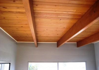 سقف کاذب لمبه  (6)
