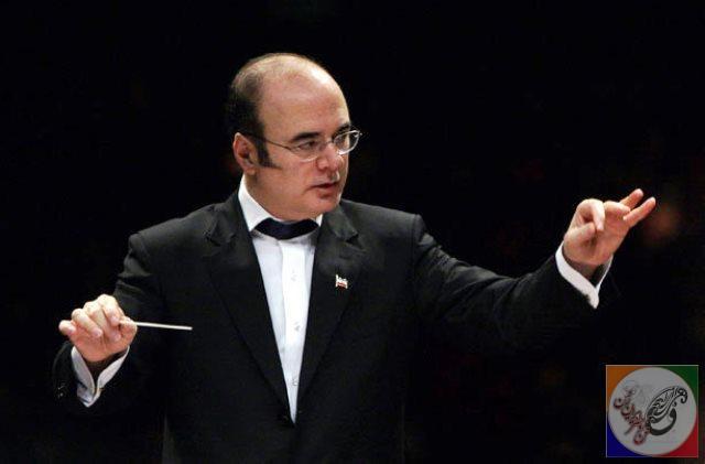 افراد بزرگی برای ارکستر ملی زحمت کشیده بودند/ ضرر می کنیم