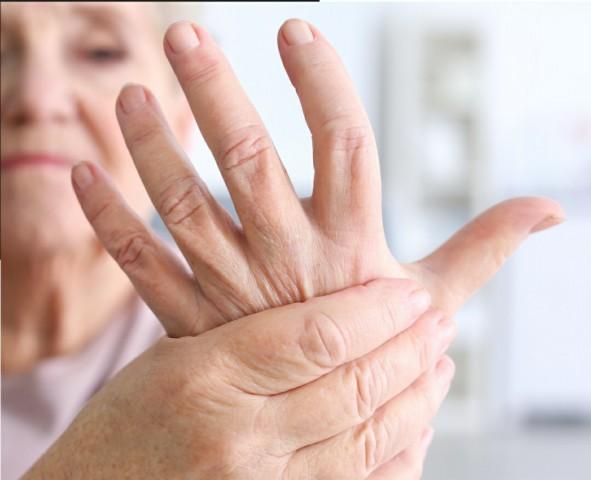 مزایای سونای خشک در درمان رماتیسم