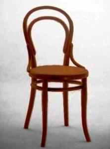 انواع صندلی لهستانی ، صندلی چوبی ، صندلی و میز