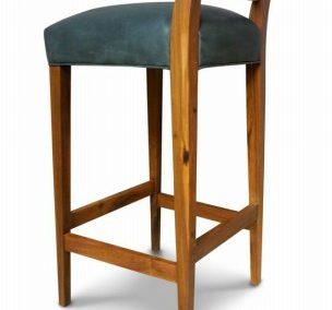 مدل های جدید صندلی میز بار , صندلی اپن آشپزخانه