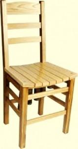 ساخت صندلی ، فروش صندلی چوبی ساخت صندلی ، فروش صندلی چوبی