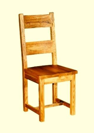 صندلی چوبی٬فروش صندلی٬صندلی٬قیمت صندلی٬میز و صندلی٬