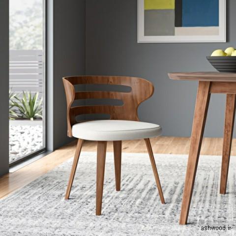 صندلی میز غذاخوری