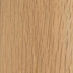 چوب شاه بلوط