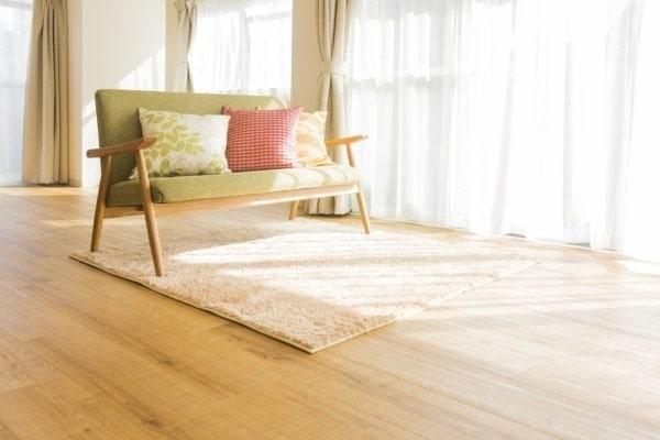 9 نکته طلایی برای طراحی خانه ای شاد
