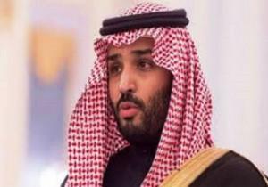 حادثه منا عربستان 2015