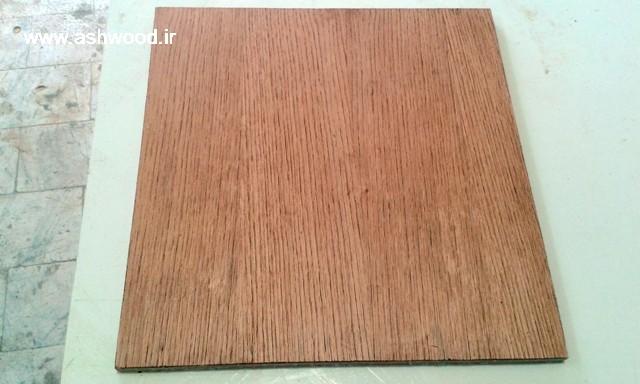 عکس نمونه کار کارگاه درودگری ، نجاری ، هنرکده ، صنایع چوب و هنر های چوبی 484