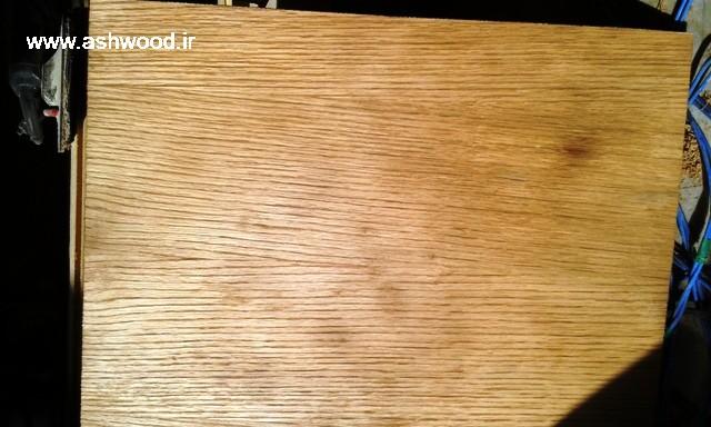 عکس نمونه کار کارگاه درودگری ، نجاری ، هنرکده ، صنایع چوب و هنر های چوبی 494
