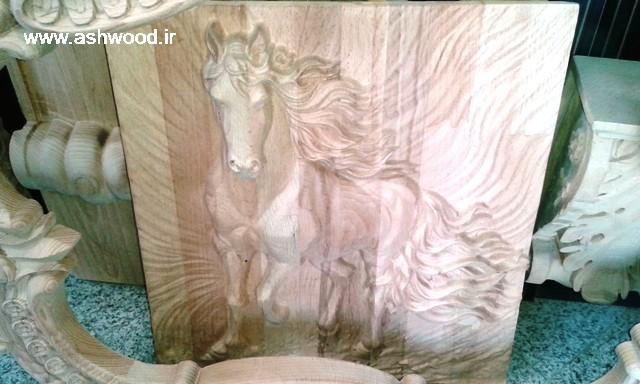 عکس نمونه کار کارگاه درودگری ، نجاری ، هنرکده ، صنایع چوب و هنر های چوبی 515