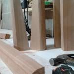 عکس نمونه کار کارگاه درودگری ، نجاری ، هنرکده ، صنایع چوب و هنر های چوبی ایده های دکوراسیون