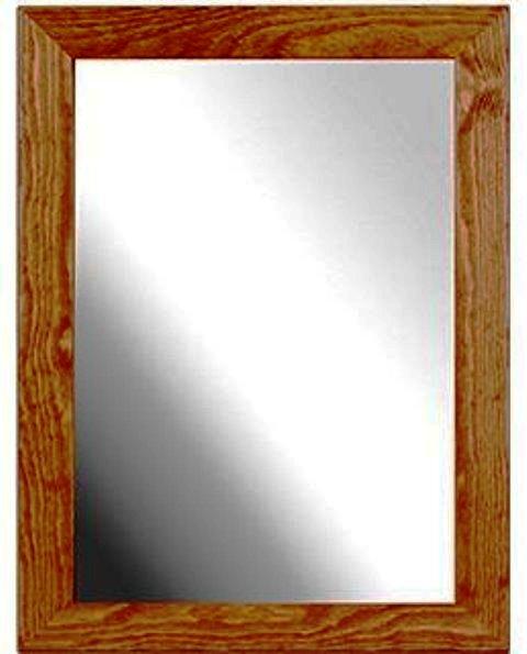 قاب آینه در دکوراسیون داخلی منزل