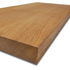 خصوصیات جالب درباره چوب بلوط , خواص شگفت انگیز بلوط