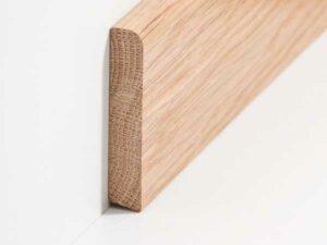 قرنیز چوبی تمام چوب خالص , مدل های قرنیز چوبی