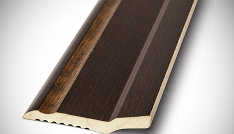 قرنیز چوبی