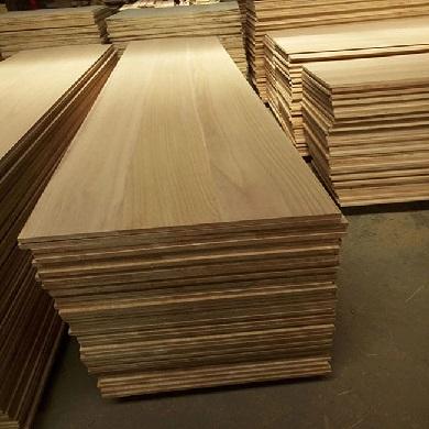 قیمت فراورده های چوبی در بازار چوب