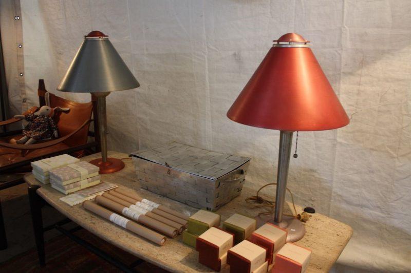 لامپ های تزئینی