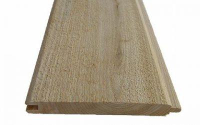 چوب لمبه کاج روسی سفارشی