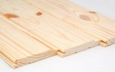 قیمت نصب لمبه چوبی , قیمت نصب لمبه چگونه محاسبه می شود ؟