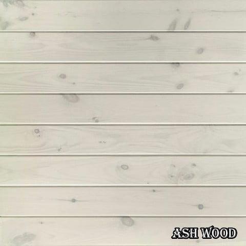 لمبه چوب کاج روسی , قیمت چوب لمبه ,زیر سازی لمبه چوبی