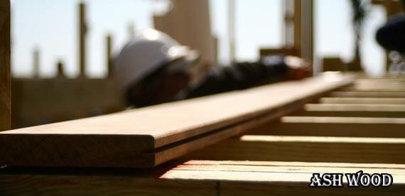 لمبه چوب کاج , قیمت نصب لمبه , دیوارکوب و سقف کاذب لمبه