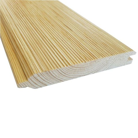 همه چیز درباره انواع لمبه چوب کاج, لمبه چوبی , فروش لمبه