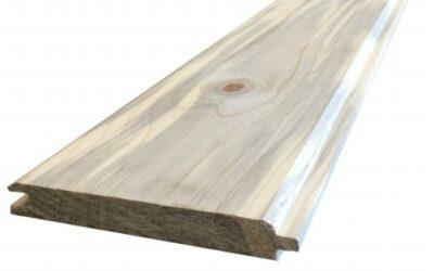 فروش انواع لمبه چوب کاج روسی , دیوارکوب چوبی و معرفی انواع لمبه