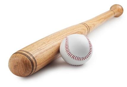 لوازم چوبی ورزشی