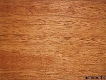 چوب ماهگونی