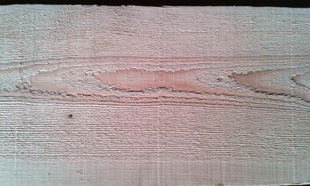 انواع چوب , چوب کاج روسی دکوراسیون سنتی , تخت سنتی٬ مبل سنتی٬ تخت باغی٬ تخت سنتی چوبی٬ تخت سنتی سفرهخانه