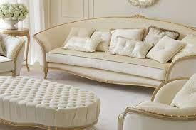 مبلمان کلاسیک برای خانه