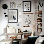 مبلمان ارزان , دکوراسیون چوبی منزل