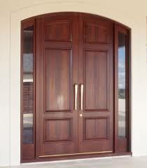 درب ورودی چوبی لوکس , درب لابی دو لنگه , جدیدترین مدل های درب لابی, درب ورودی ساختمان، درب ورودی منزل