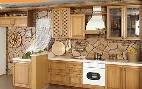 نحوه مراقبت از وسایل منزل و مبلمان (قسمت چهارم ، چوب ، چرم طبیعی و چرم مصنوعی)