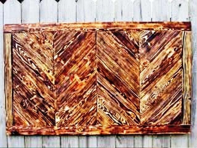 مرمت اثار باستانی و سازه های چوبی  (2)