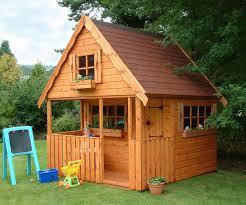 معرفی مزایای ساخت خانه چوبی