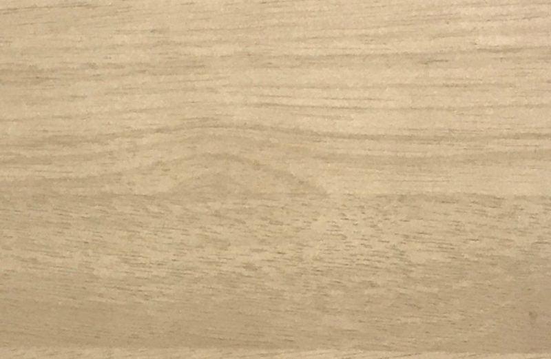 معرفی مواد چوب لاستیکی