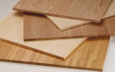 چوب افرا چیست؟ انواع آن کدام است و چه کاربردی دارد؟