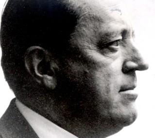 لودویگ میس فن در روهه