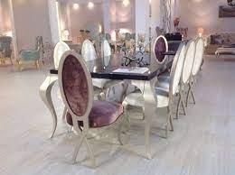 سرویس مبلمان و ست میز مناسب شماست