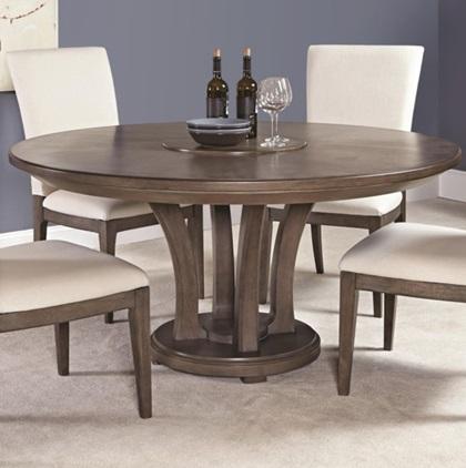 مقایسه میز گرد و میز مستطیل , میز ناهارخوری