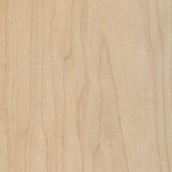 موارد استفاده از چوب افرا