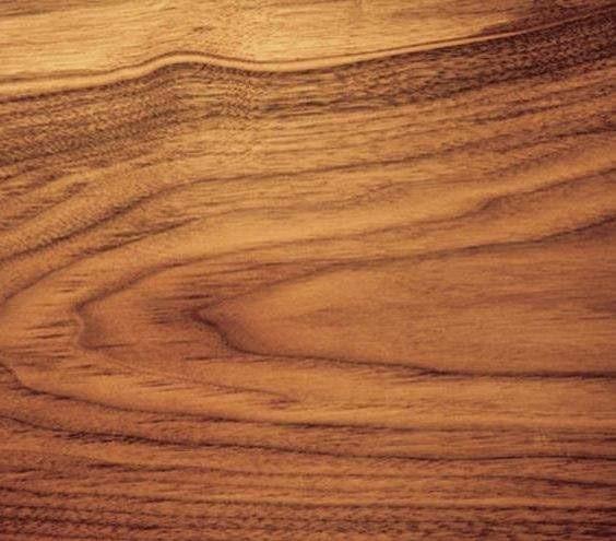 موارد استفاده از چوب گردو