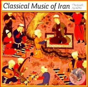 موسیقی سنتی ایران گالری عکس