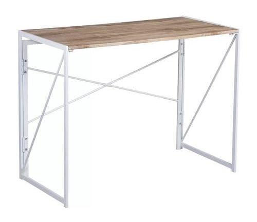 میز اداری تاشو خانگی