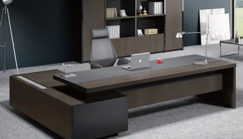 میز اداری معاصر