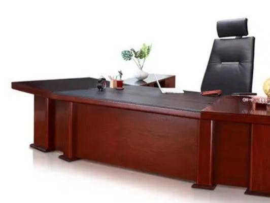 میز اداری گودرج