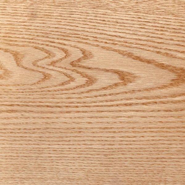 چوب بلوط برای میز اداری